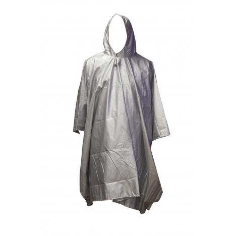 Panço Yağmurluk