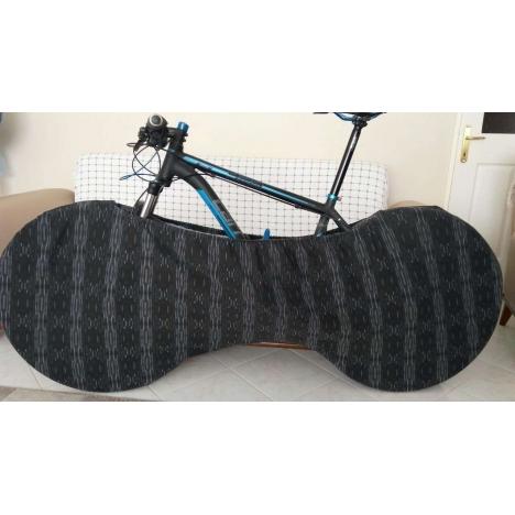 PC-990 Procycle Bisiklet Çorabı