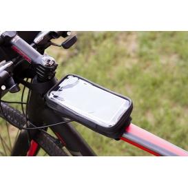 PC260 Kadro Telefon Tutucu