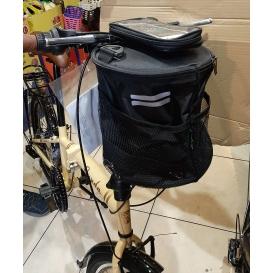 Pc-780 Gidon Silindir çanta
